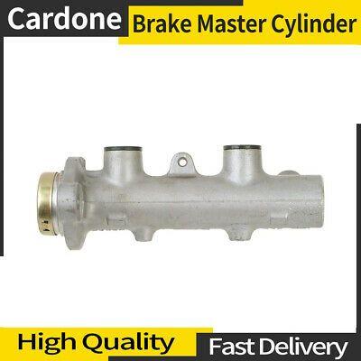 Pin On Brakes And Brake Parts Car And Truck Parts