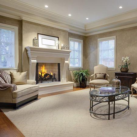 Superior Wrt6000 Wood Burning Fireplace Fireplace