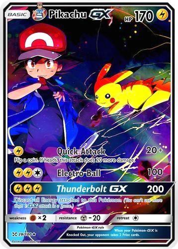 Pokemon Cards Cool Pokemon Cards Pokemon Cards Rare Pokemon Cards