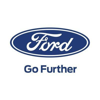 My Ford Credit >> My Ford Credit Is Your Way Into A Ford Car Ford Motor