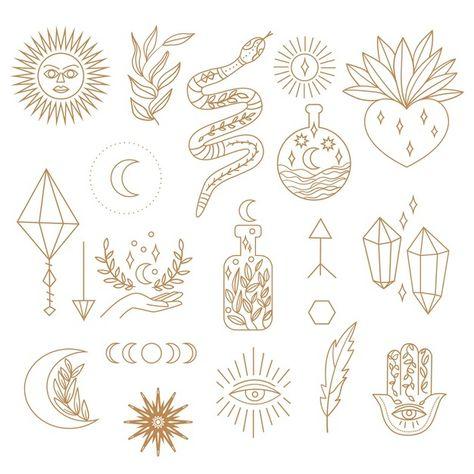 Mini Tattoos, Body Art Tattoos, New Tattoos, Small Tattoos, Tatoos, Tips & Tricks, Piercing Tattoo, Piercings, Future Tattoos