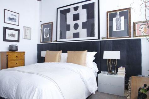 Schlafzimmer Holz Modern. Deko Ideen Schlafzimmer Warme Farbtöne