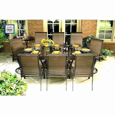 Sears Living Room Furniture Best Of Lazy Boy Outdoor Patio