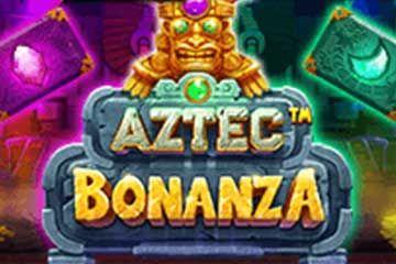 Aztec Bonanza Free Slot No Deposit No Registration In 2020 I Love Games Aztec Slot