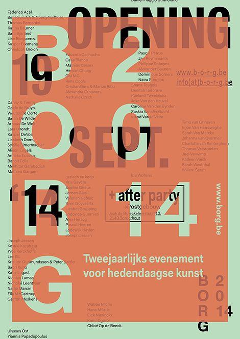 Maxim Leurentop Typography Layout Typography Design Graphic Design Typography