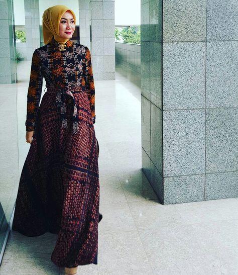 900 Ide Gamis Model Pakaian Model Pakaian Hijab Pakaian Wanita