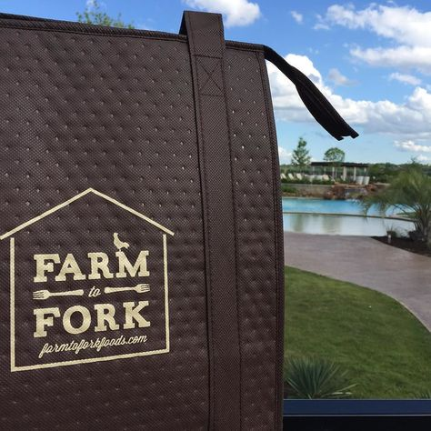 via @farmtoforkfoods Online order form is OPEN!!! Place your - vehicle order form