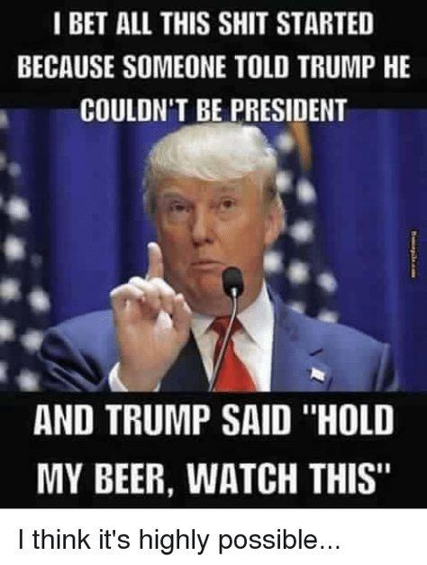 Beer Memes In 2020 Beer Memes Good Jokes Memes