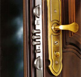 الملواني ديكور هوم الصفحة الرئيسية Door Handles Home Decor Decor