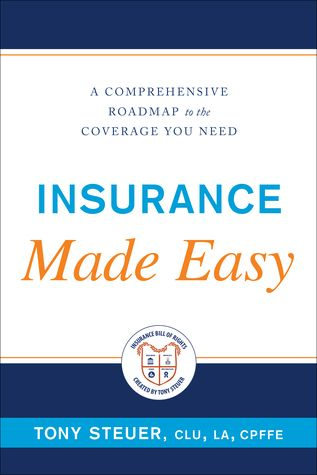 Pdf Download Insurance Made Easy A Comprehensive Roadmap To The