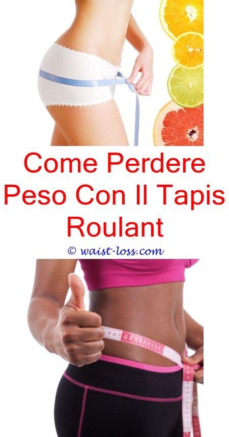 perdere peso dopo taglio cesareo