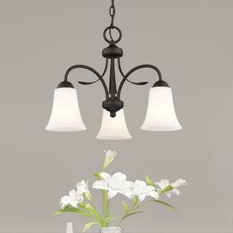 Cambridge 4 Light Shaded Classic Traditional Chandelier Traditional Chandelier Light Shades Chandelier