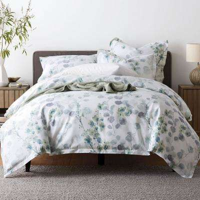 Comforter Covers For Protection Of Comforters 13 Duvet Covers