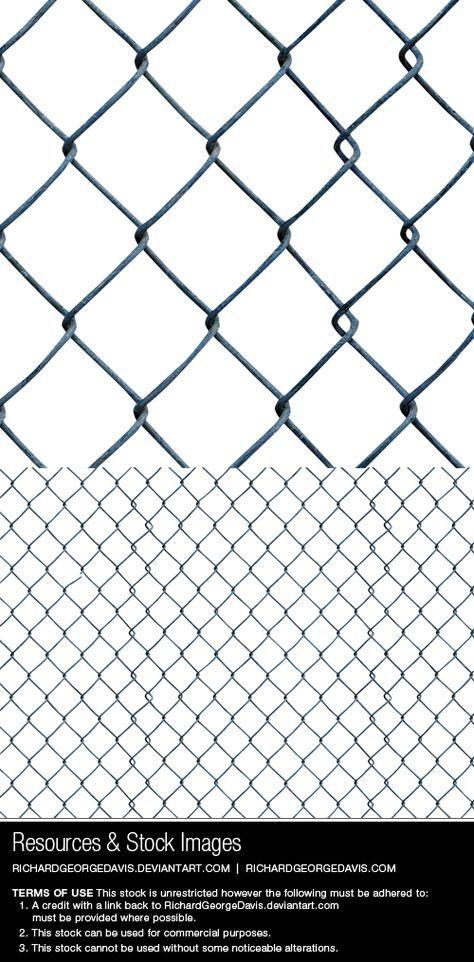 Chicken Wire Vol 01 Art Shop Digital Scrapbooking Kits Chicken Wire