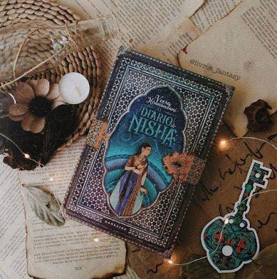 Pin De Muskan Em Books Em 2020 Resenhas De Livros Livros De
