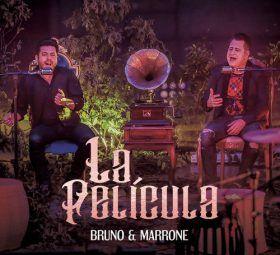 E BAIXAR 2012 NOVO GRATIS MARRONE CD BRUNO DE