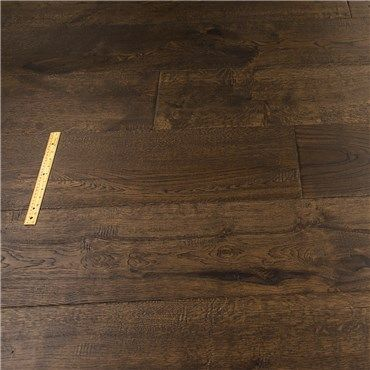 10 1 4 X 5 8 European French Oak Old Mexico Prefinished Engineered Wood Flooring Engineered Wood Floors French Oak Solid Hardwood Floors