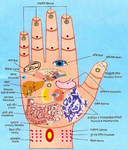 Fabuleux appuyez-sur-ces-points-de-votre-main-pour-eliminer-la-douleur1  BW67