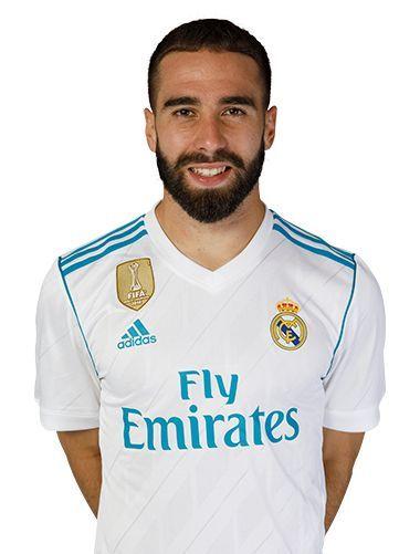Real Madrid Squad Real Madrid Cf Real Madrid Liverpool Champions League Madrid