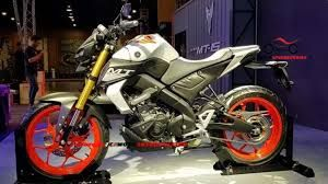 Mt 15 Bikes Pic Download Google Search With Images Mt 15