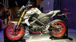 Top 10 Bikes Under Rs 70 000 Honda Cb Honda Hero Motocorp