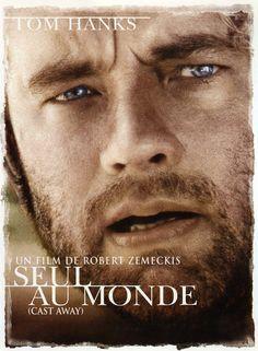Seul au monde - Film (2000)