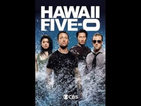 Hawaii Five 0 Todas As Temporadas Dublado Legendado