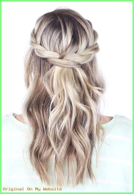Prom Hairstyles 2019 Dirndl Hairstyles Semi Open 2018 Pretty Hairstyles Promdrisurenhochges Hairstyles New Site Dirndl Frisuren Halboffen Frisuren Halboffen Dirndl Frisuren