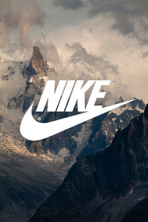 90 Nike Wallpapers Ideas Nike Wallpaper Nike Nike Background