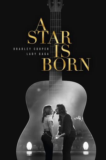 Star Is Born Streaming : streaming