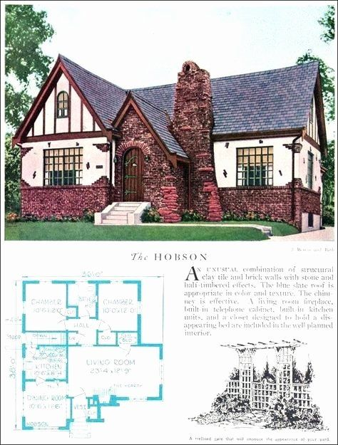 Cottage Style House Plans New English Cottage Style Homes Cottage Style House Plans Old Cottage Style House Plans Cottage House Plans English Cottage Style