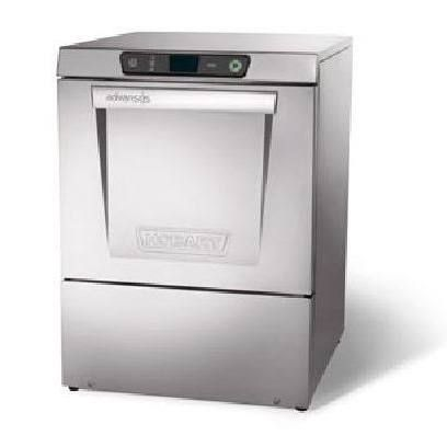 The Eco Friendly Dishwasher How To Buy And Run One Commercial Dishwasher Hobart Dishwasher Dishwasher Service