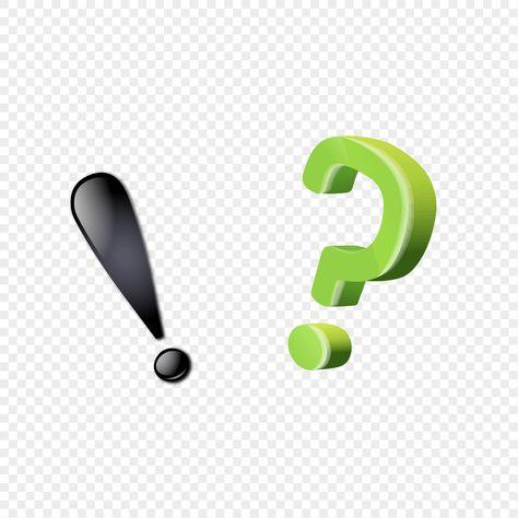 ما معنى اسم اصيل وصفات حامل الأسم موسوعة Symbols Letters Reference