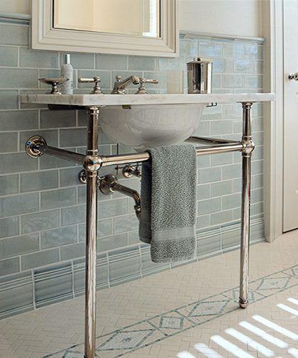 Waterworks Bathroom Traditional With Bathroom Victorian Bathroom Vanities Waterworks Bathroom Victorian Bathroom Traditional Bathroom