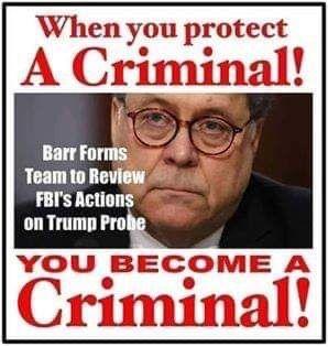 Pin On Traitor Trump Is The Real Terrorist