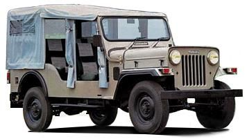 Car Battery Mahindra Commander Jeep Diesel Jeep Mahindra Cars