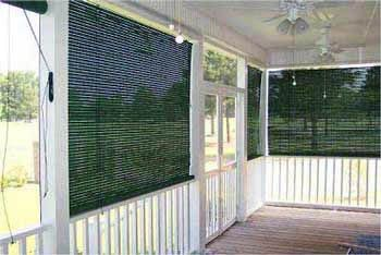 The Best And Easiest Outside Mount Blinds That Look Beautiful