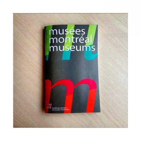 A L Interieur De Notre Magazine Musees Montreal Vous