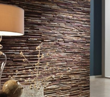 Interior Stone Wall Ideas Design Styles And Types Of Stone Stone Walls Interior Faux Brick Walls Faux Stone Walls