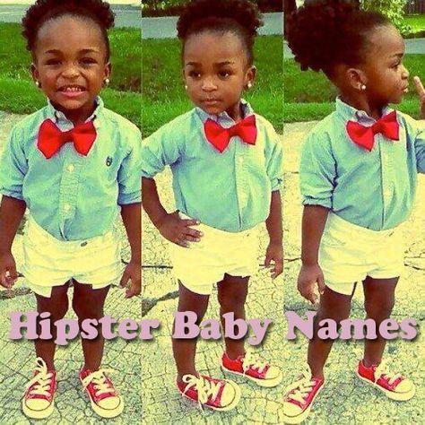 5089a3198e1a8 List of Pinterest kiz fashion hipster baby names images   kiz ...