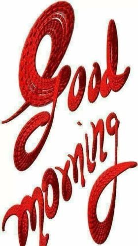 Good Morning Quotes, Wishes, Greetings, WhatsApp Messages, and Images - #greetings #images #messages #morning #quotes #whatsapp #wishes - #GoodMorningQuotes