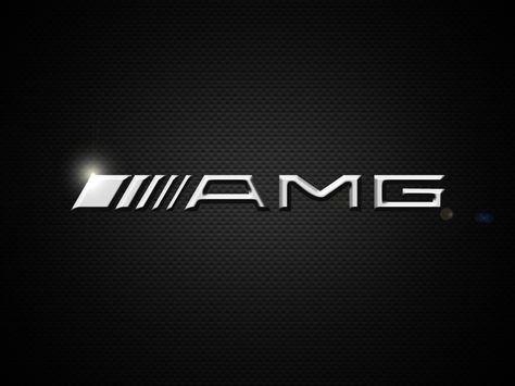 Image result for amg logo