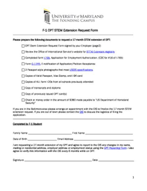 Cover Letter Examples Uscis Sample For I 765 Edit Fill