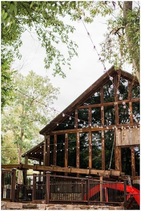 The Millstone Boutique Hotels For Rent In Limestone Tennessee United States Tennessee Wedding Venues Mountain Wedding Venues Tennessee Wedding
