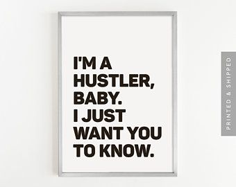 Image result for 90s hip hop lyric quotes   Reena's 40th