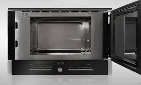 Image Result For Right Hinged Microwave