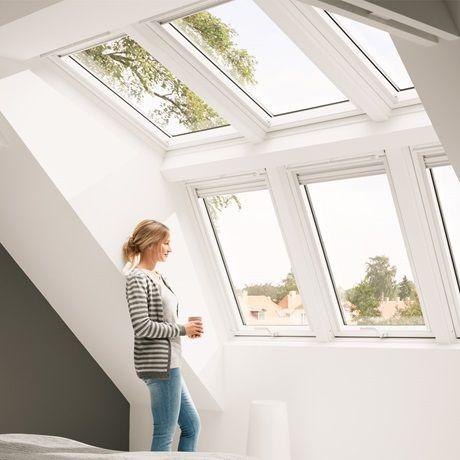 dachfenster balkon cabrio interieur stunning dachfenster balkon ... - Dachfenster Einbauen Vorteile Ideen