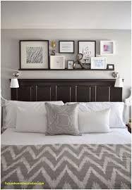 Pinterest Master Bedroom Wall Decor