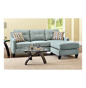 Wondrous Hm Richards Hydra Townhouse Sofa Chaise Lounge Products Gmtry Best Dining Table And Chair Ideas Images Gmtryco
