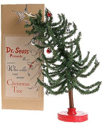 Whoville Tree Christmas Pinterest Trees, I want and The grinch